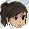 AshizMagic's avatar