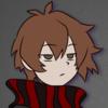Ashj36's avatar