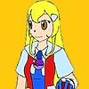 AshK1980's avatar