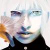 ashka-klm's avatar