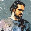 AshkanShahrokh's avatar