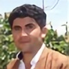 ASHKANSOFT's avatar