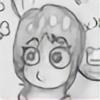 ashkat1's avatar