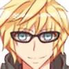 ashkeeoh's avatar