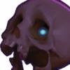 AshKerins's avatar