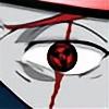 Ashketchum128's avatar
