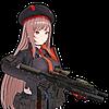 ashketchum1998's avatar