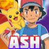 AshKetchum8992's avatar