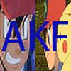 AshKetchumForever's avatar