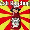 AshKetchupDealWithIt's avatar