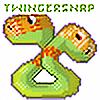Ashkihyena's avatar