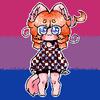 ashkiionu's avatar