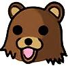 Ashkinmor's avatar