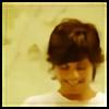 ashknight's avatar
