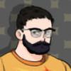 AshkPunk's avatar