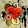 Ashkumar14808's avatar