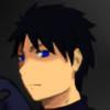 AshKuro's avatar