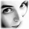 Ashla's avatar