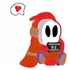 Ashland1's avatar
