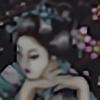 ashleapoole's avatar