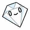 AshleeAbercrombiex's avatar