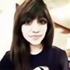 Ashleeelisabeth's avatar