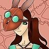 AshleesBathroom's avatar