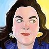 AshleeTheEpic's avatar