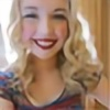 Ashleeyn's avatar