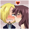 Ashleeyrose7's avatar