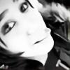 ashleeyxxily's avatar