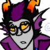 ashleg4ever's avatar