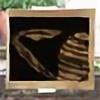 ashleigh92's avatar