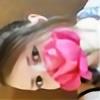 AshleighAlecque's avatar