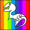 AshleighER-art's avatar