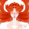 AshlenInfernol's avatar