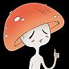 AshleuLeeIsHungry's avatar