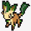 ashleux's avatar