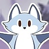 Ashley-Arctic-Fox's avatar