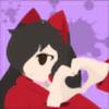 Ashley-Chan1's avatar