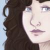 Ashley-Ghost's avatar
