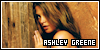 Ashley-Greene-Fans's avatar