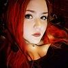 Ashley-Himura's avatar