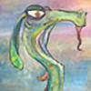 Ashley-Kenawell's avatar
