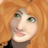 Ashley-M-Lunar's avatar