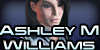 Ashley-M-Williams's avatar