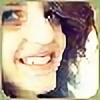 ashley-mccorkle's avatar
