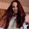 ashley-ng14's avatar