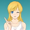 Ashley-purseboy's avatar