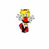 ashley-shadow's avatar